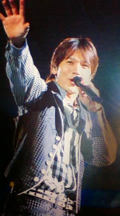 長野博の画像 p1_11