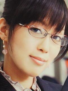 日笠陽子の画像 p1_2