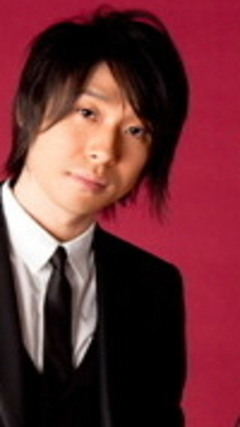 鈴村健一の画像 p1_1