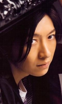 小野大輔の画像 p1_3